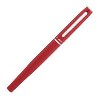 751 Imperial red felt-tip pen
