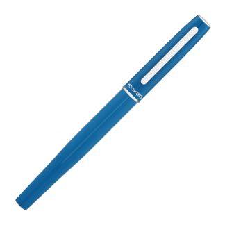 751 Steel blue felt-tip pen