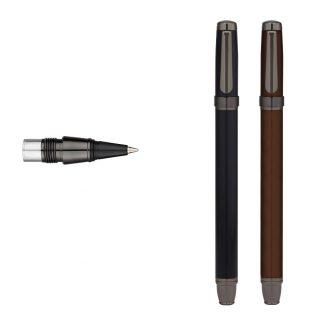 ELIOS section for roller pen